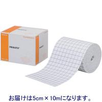 プリマフィックス 5cm×10m 66800151 スミス・アンド・ネフュー
