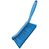 高砂 HPベーカリーブラシ 青 ソフト 55845 5本 (取寄品)