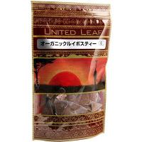 開陽 オーガニックルイボスティー ティーバッグ 1袋(30バッグ入)