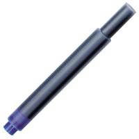 ラミー カートリッジインク ブルー 5本入り LT10BL