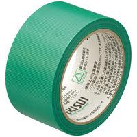 積水化学工業 フィットライトテープ No.738 グリーン 幅50mm×25m巻 N738m04 1箱(30巻入)