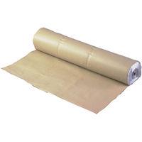 栄光加工紙 エンボス床養生シート 1×50m FM-300 1パック(2巻入)