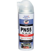 イチネンケミカルズ(旧タイホーコーザイ)PN55  1セット(5本:1本×5) 潤滑剤