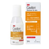 スリーエム ジャパン キャビロンTM皮膚用リムーバー TP1