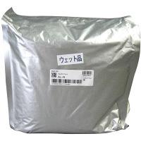 アルコワイプ ウェット(詰替用) AL-W 1箱(1200枚) 日本メディカルプロダクツ (取寄品)