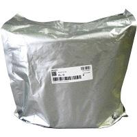 アルコワイプ ドライ(詰替用) AL-D 1箱(1200枚) 日本メディカルプロダクツ (取寄品)