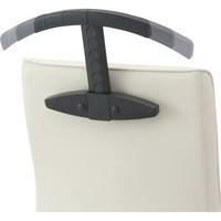 ナカバヤシ ワークレザーチェア専用ハンガー 1台 (取寄品)