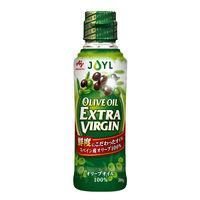 J-オイルミルズ 味の素 オリーブオイル エクストラバージン 200g