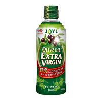 味の素オリーブEV 400g