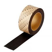 スリーエム セーフティ・ウォークすべり止めテープ タイプA 黒 50mm×5m A BLA 50X5