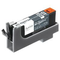 プレジール 互換インク PLE-CB326GY グレー(キヤノン BCI-326GY互換)