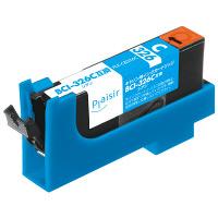 プレジール 互換インク PLE-CB326C シアン(キヤノン BCI-326C互換)