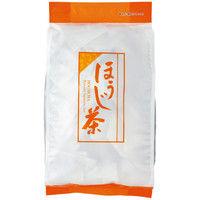 宇治の露製茶 業務用ほうじ茶ティーバッグ 1袋(100バッグ入)
