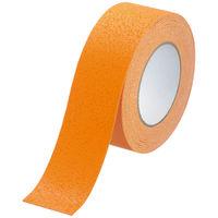 まつうら工業 路面反射ラインテープ 50mm×5m 黄 MT RHR505Y 1セット(5巻)