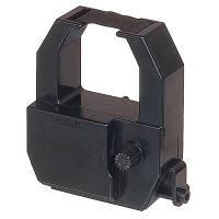 アマノ NS-5000 交換用インクリボン CE319550 1個