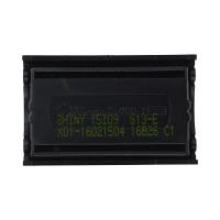 シャイニー セルフインキングスタンプ 日付印用パッド S-400-7 1セット(5個)