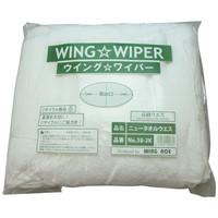 新品ニュータオルウエス 1パック(2kg) NO.38-2K エイ・エム・ジェイ