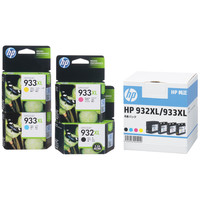 HP-IN932SET-A