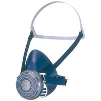 SHIGEMATSU WORKS(重松製作所) 取替え式防じんマスク M DR31C2 1個