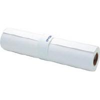 セイコーエプソン プロッタ用紙 ロール紙 エプソン純正用紙 普通紙ロール(610mm幅) EPPP9024 1セット(4本:2本入×2箱)