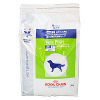 ROYALCANIN(ロイヤルカナン) 犬 ベッツプラン 療法食 PHケア 3kg 1袋