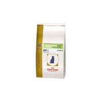 ROYALCANIN(ロイヤルカナン) 猫 ベテリナリーダイエット 療法食 PHコントロールライト 2kg 1袋