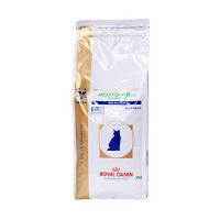 ROYALCANIN(ロイヤルカナン) 猫 ベテリナリーダイエット 療法食 PHコントロール0ゼロ 2kg 1袋