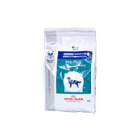 ROYALCANIN(ロイヤルカナン) 犬 ベッツプラン 療法食 ウエイトケア 3kg 1袋