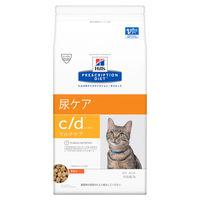 ヒルズ猫 CDマルチケア 2kg