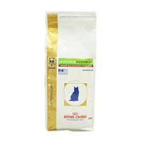 ROYALCANIN(ロイヤルカナン) 猫 ベテリナリーダイエット 療法食 PHコントロール オルファクトリー 2kg 1袋
