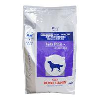 犬 ベッツプラン 療法食 セレクトスキンケア 8kg 1セット(2袋)