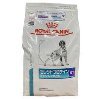 ロイヤルカナン犬 セレクトプロテイン