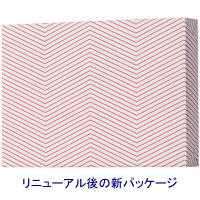 コピー用紙 マルチペーパー セレクト ホワイト スムース A5 1セット(1500枚:500枚入×3冊) 高白色 国内生産品 FSC認証 アスクル