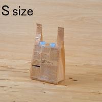 ハンドハイパー フェザント S 1袋(100枚入) シモジマ
