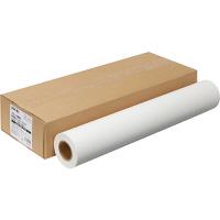 アスクル プロッタ用紙 普通紙スタンダードタイプ 594mm×45m