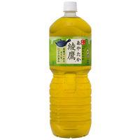 綾鷹 2.0L 1セット(12本)