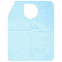 ビー エス エーサクライ フローラプラス ブルー 1箱(100枚入)