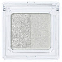 無印良品 アイベースカラー ホワイト 1.8g 5006182 良品計画