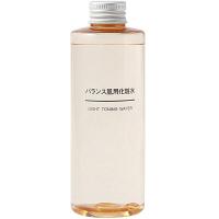 無印良品 バランス肌用化粧水 200mL 5252497 良品計画