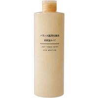 バランス肌用化粧水・高保湿タイプ 大容量