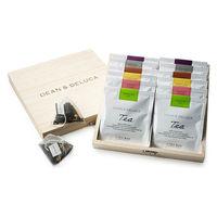DEAN&DELUCA(ディーンアンドデルーカ) サマーティーコレクション 2000054301342 1箱