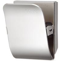 ソニック マグネットクリップ[シンプル] LL CP-962 1セット(10個:5個入×2箱)