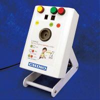 体表面温度チェッカー(手動補正仕様) 1157810 TP-U0260ET (取寄品)