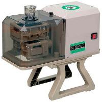シャロットスライサー OFM-1007(2.3mm仕様)60Hz 6767420 (取寄品)