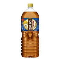 アサヒ飲料 六条麦茶 2.0L 1本