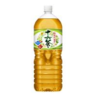 アサヒ飲料 十六茶 2.0L 1本