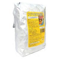 石垣食品 フジミネラル麦茶 業務用 1袋(51バッグ入)