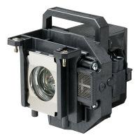 セイコーエプソン プロジェクター用交換ランプ ELPLP53 (取寄品)