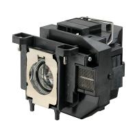 セイコーエプソン プロジェクター用交換ランプ ELPLP67 (取寄品)