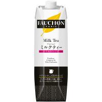フォションミルクティープリズマ1Lx1本